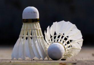 salman-hossain-saif-SdQyRsSwx4Y-unsplash